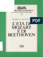 Storia della musica Vol. 7 - Giorgio Pestelli - Letà di Mozart e di Beethoven.pdf