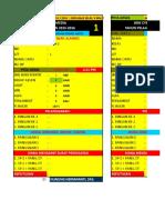 PETA KLS X-MM-2 GANJIL 2015-2016.xls