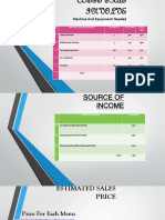 Slide - Budgeting.pptx