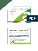 Reglementation Formation Hygiene 2014 Produire Et Commer