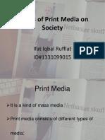 Effects_of_Print_Media_on_Society.pptx