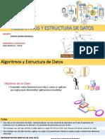AED_06_Colas.pdf