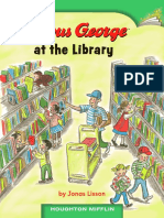 Curious_George_at_the_Library