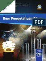 Buku Siswa SMT 1.pdf