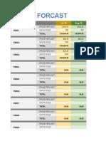sales forecast template 11.xlsx