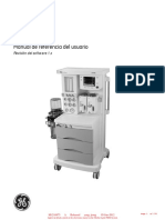 9100C-Manual-de-Usuario.pdf