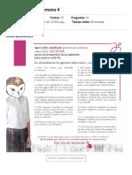 Examen parcial - Semana 4_ RA_SEGUNDO BLOQUE-METODOS DE IDENTIFICACION Y EVALUACION DE RIESGOS-[GRUPO2].pdf