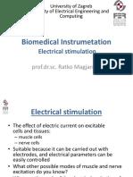 07_2018_Biomedical_instrumentation_-_Electrical_stimulation.pdf
