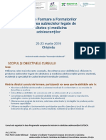 program_PPP Galina LESCO.pdf