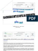 319407949-Anexo-N-3-1-Cronograma-de-actividades-plan-de-mantenimiento-equipos-biomedicos.doc