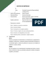 GESTION DE EMPRESAS OSIAS.docx