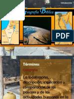 GeoBib_clase 1 presentacion.pdf