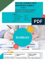 DIAPOSITIVAS-DE-LABORATORIO-DE-OPERACIONES.pptx