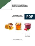 informe mermeladas, miel y jarabe.pdf