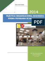 practica-organizacional-requerida-norma-programa-de-mantenimiento-preventivo.pdf