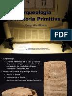 GeoBib_clase 2 presentacion.pdf