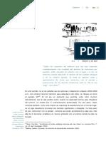 Proyecto y lugar en la arquitectura doméstica de Jørn Utzon.pdf