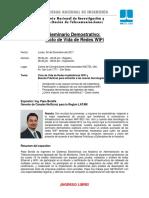 Seminario Ciclo de Vida de Redes WIFI..pdf