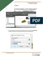 Cálculo_Volumenes.pdf