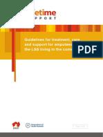Amputee-Framework-Guidelines.pdf