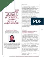 Xiberta_2003_Diferencia en los conceptos de salud y enfermedad en la medicina oficial y en la no convencional.pdf