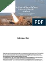 191205_Gulf Military Balance_Update.pdf