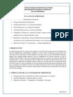 Guía N° 6. PROYECTO DE VIDA - RESILENCIA  _6_.pdf