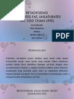 BETAOKSIDASI KELOMPOK 1.pptx