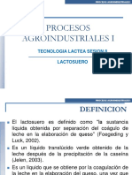 tema_2_sesion_8_2014.pptx