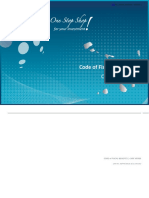 4 Code of Fiscal Benefits-English (2).pdf