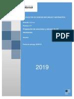 informe 1-1111-Preparación de soluciones y cálculos de pH -analitica.docx