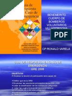 GUIA DE RESPUESTA EN EMERGENCIA RONALD VARELA.ppt