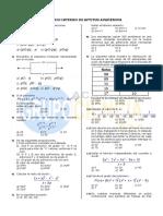 concurso de matematica.docx