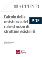 RESISTENZA DEL CALCESTRUZZO DI STRUTTURE ESISTENTI.pdf