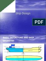 ship geometry.pdf