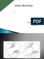 Sliding Bearing.pdf