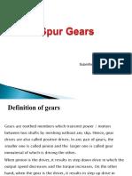 Spur Gears.pdf