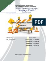 FACTORES DE RIESGO.pdf
