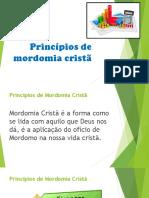 Palestra Finanças - 2019 PPT.pdf