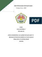 Aulia Mustika S - 3. CRM.docx