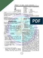 CIRCULO DE ESTUDIO - AREA COMUNICACION.pdf