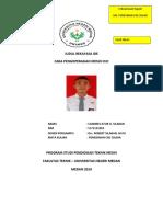 CRITICAL BOOK CNC.docx