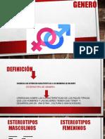 LOS ESTEREOTIPOS DE GENERO.pptx