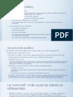 slides film 5.pdf