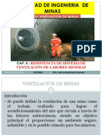 Cap. 5, Resiatencia.pptx