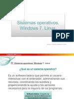 Sistemas_operativos.ppt