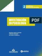 libro-psicologia.pdf