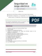 45015212-Actividad-3-Crucigrama.pdf
