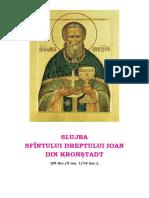 Slujba-Sf.-Ioan-din-Kronștadt.pdf