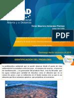 FACE 5 POA VICTOR FERNANDEZ.pptx